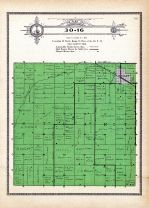 Township 30 Range 16, Stuart, Holt County 1915